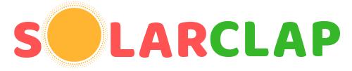 SolarClap