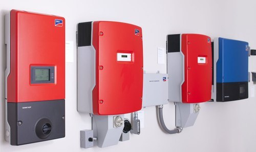 6 Things You Must Know About Solar Inverters in India