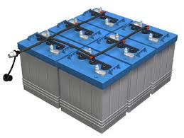 Difference between lead acid and tubular battery
