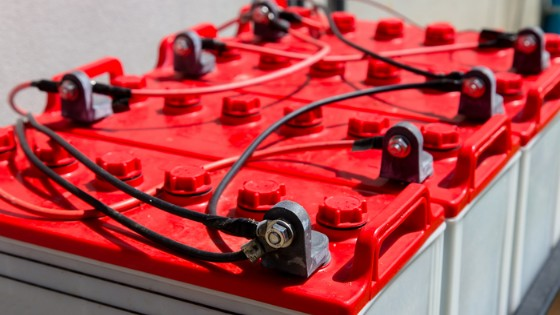 6 Most Common Myths About Inverter Batteries