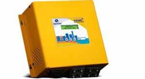 Smarten Prime Plus MPPT Solar PCU