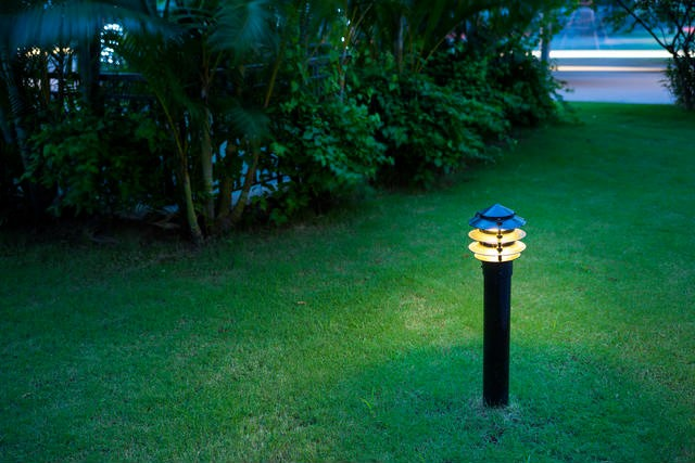 Best Solar Lights in India - Review & Buying Guide