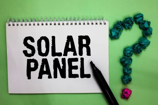 Most Asked Questions on Solar Panels