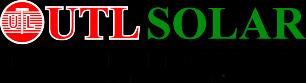 UTL Solar